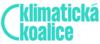 Klimatická koalice